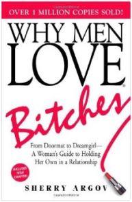wmlb-book