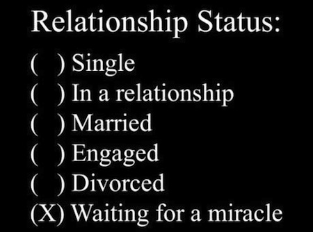 man_file_1056124_RELATIONSHIP-STATUS-miracle